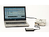 Protocol Solutions for USB 3.0/2.0