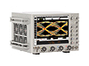 Infiniium 90000 Q-Series Oscilloscopes [Discontinued]