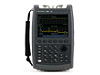FieldFox Handheld RF and Microwave Analyzers