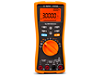 Handheld Digital Multimeter, Clamp and Calibrator Meters