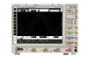 Infiniium 9000 H-Series High-Definition Oscilloscopes [Discontinued]
