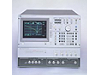 Impedance Analyzers [Supprimé]