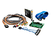 Accessories for PXI Digital IOs