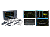 CX3300 Series Device Current Waveform Analyzers