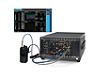 Radio Test Solutions