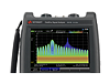 FieldFox Handheld Analyzer Software for Models N99xxB
