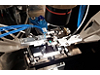 Integrated Photonics Test Products