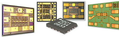 mmic monolithic microwave integrated circuit millimeter wave rh keysight com