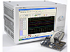 FPGA Design / Development Solutions