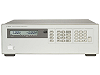 25-105W, DC System Power Supplies, GPIB, Multiple Outputs
