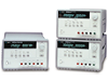 120-200W, DC System Power Supplies, GPIB, Single Output