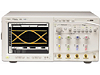 VSA80000A UWB Vector Signal Analyzers [Discontinued]