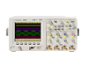 InfiniiVision 5000 Series Oscilloscopes [Discontinued]