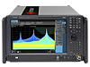 Spectrum Analyzers  (Signal Analyzers)