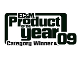 2009 EC&M Product of the Year, Category Winner