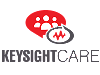 KeysightCare Logo - PPX
