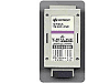 10465A ECL (Unterminated) Data Pod - uses 10347A Lead Set [Discontinued]