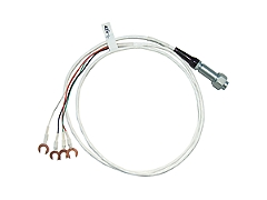 34102A Low Thermal Input Cable