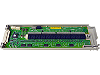 20 Channel Multiplexer (2/4-wire) Module for 34970A/34972A