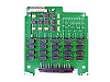 44470D 20-Channel Multiplexer Module [Discontinued]