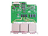 44476A Microwave Multiplexer Module (Triple 1-to-2 18GHz) [Discontinued]