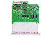44476B Microwave Relay Driver Module [Discontinued]