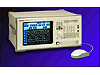 E2460ES Oscilloscope Upgrade for 1660E-Series Benchtop LAs [Obsolete]
