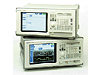 E2460GS Oscilloscope Upgrade for 1670G-Series Benchtop LA [Устарело]