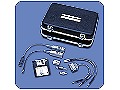 E2625A Communications Mask Test Kit Option [Discontinued]