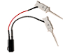 10072A Surface Mount Clip Kit for 10070 Family of Probes