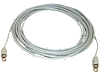 10790B Receiver Cable (10 m)