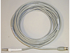 10880A Receiver Cable (5 m)