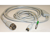 10881A Laser Head Cable (3 m)