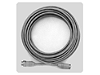 11679A Extension Cable, 7.6 m [Obsoleto]