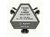 11850D Three-Way Power Splitter, 75 Ohm [Obsolete]