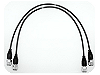 11857D Test Port Cables, APC-7, 50 Ohms