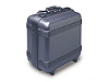 1185A Carrying Case for 54600-Series Oscilloscopes [Obsolète]