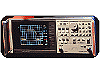 11884D 6-GHz Upgrade for 8752C Network Analyzer [已停產]