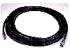 11966L Coax Cable, Type N [Obsolete]