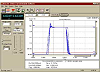 14565A Device Characterization Software [Obsoleto]