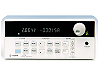 14575A Multiplexing Remote Front Panel [Désuet]