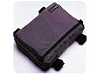 Accessory pouch for 34401A, 33120/250A, 34970A, 53131A, etc.