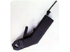 34302A Clamp-on ac/dc Current Probe [已停產]