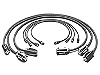 85022A System Cable Kit [Obsolete]
