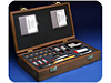 Precision Calibration/Verification Kit