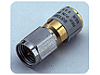85138A Coaxial Termination, DC to 50 GHz