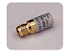 85138B Coaxial Termination, DC to 50 GHz
