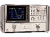 86382C 40 GHz Performance Upgrade for Keysight 8720C... [Устарело]