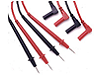 E2305A Spare Test Leads [Obsolète]