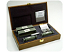 V11645A Verification Kit, WR-15